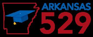 Arkansas 529 Program's Logo
