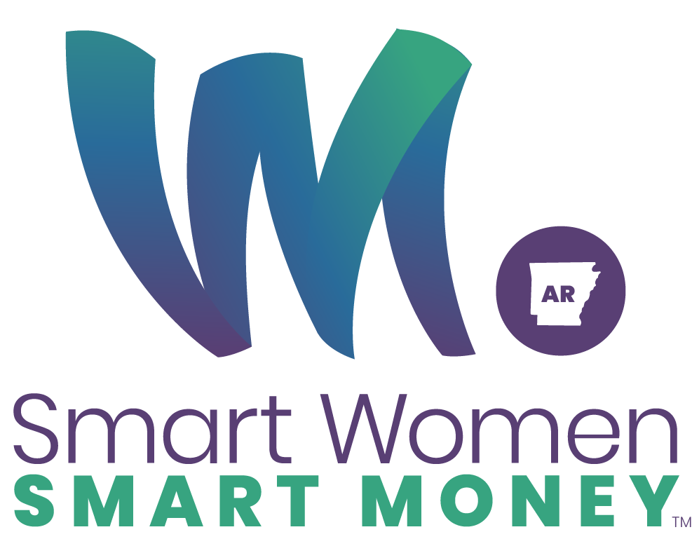 Smart Women Smart Money Website